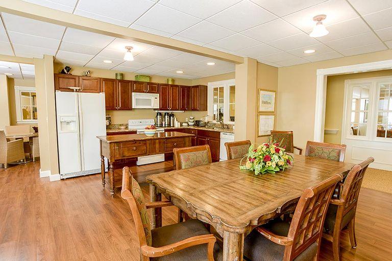 Greystone Farm At Salem Pricing Photos And Floor Plans In Salem
