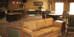 The Inn At Glenellen - Pricing, Photos and Floor Plans in ...
