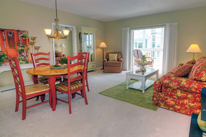Freedom Village At Holland Pricing Photos And Floor Plans In Holland Mi Seniorly
