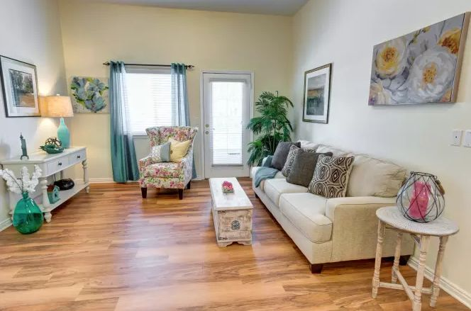 The Wentworth At Coventry Pricing Photos And Floor Plans In Salt Lake City Ut Seniorly