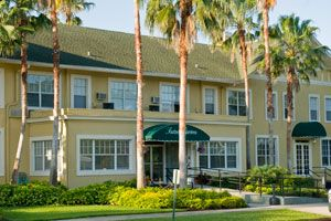 SouthernGardens Photos 01 Seniorly - The Meadows At Cypress Gardens Assisted Living