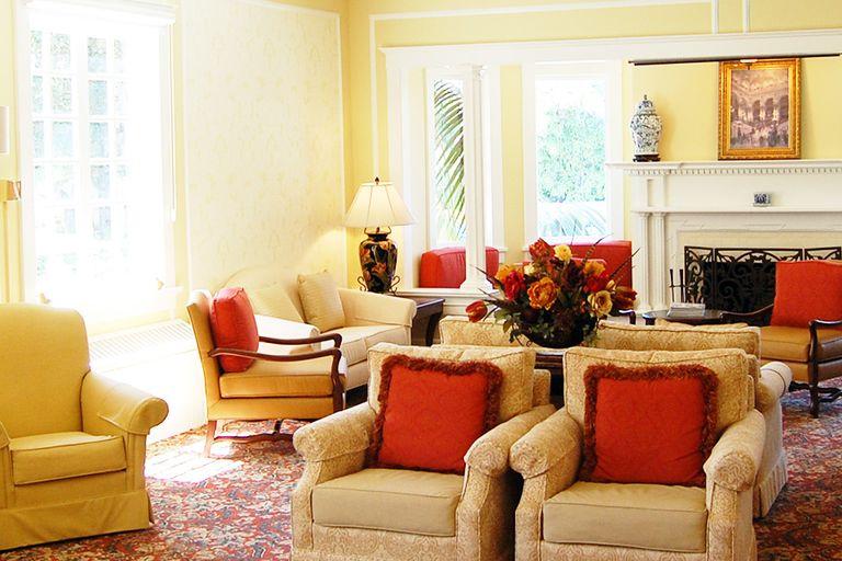 Alexander Gardens Pricing Photos And Floor Plans In Santa Barbara Ca Seniorly