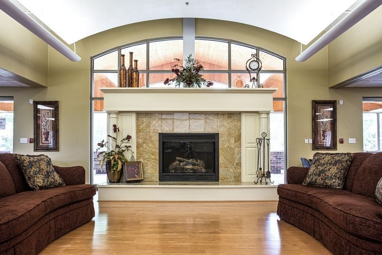 Brookview Meadows Pricing Photos And Floor Plans In Green Bay