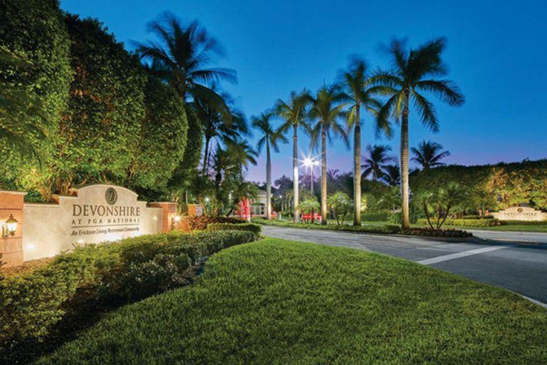 devonshire pganational photos 02 seniorly - Nursing Homes In Palm Beach Gardens Fl