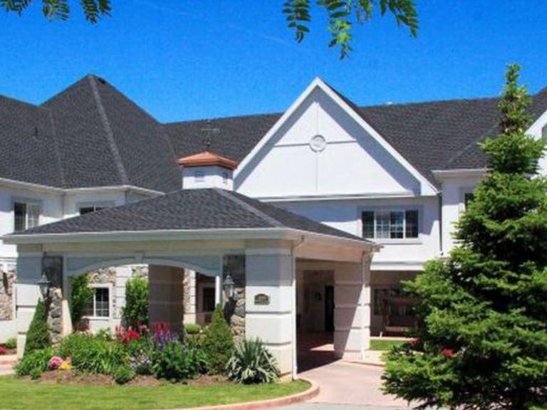 Creekside Senior Living Pricing Photos And Floor Plans In Bountiful Ut Seniorly