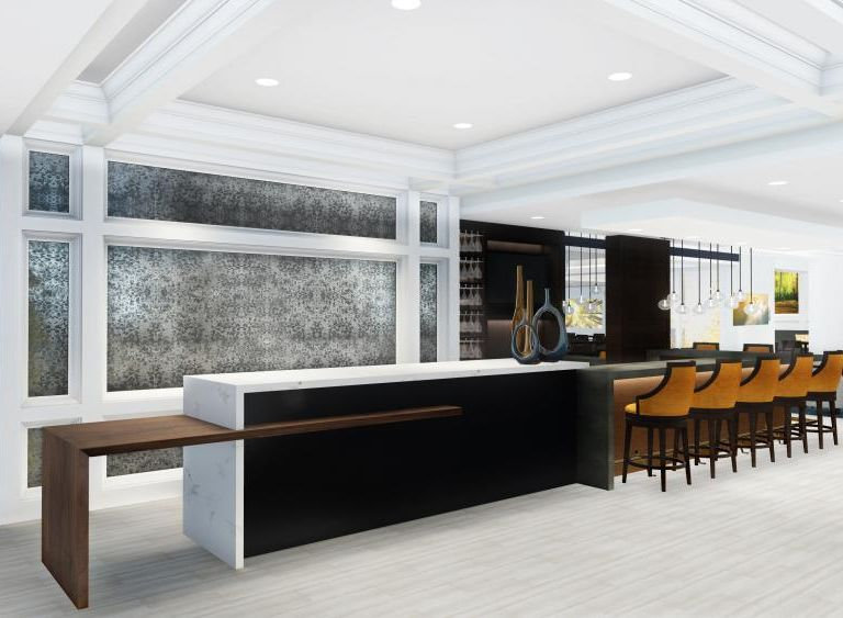 Treeo Senior Living Pricing Photos And Floor Plans In