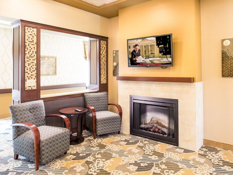 The Pavilion At Pine Valley - Pricing, Photos and Floor ...