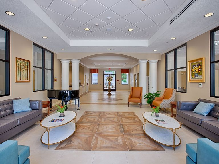 The Best 15 Assisted Living Facilities In Orlando Fl Seniorly