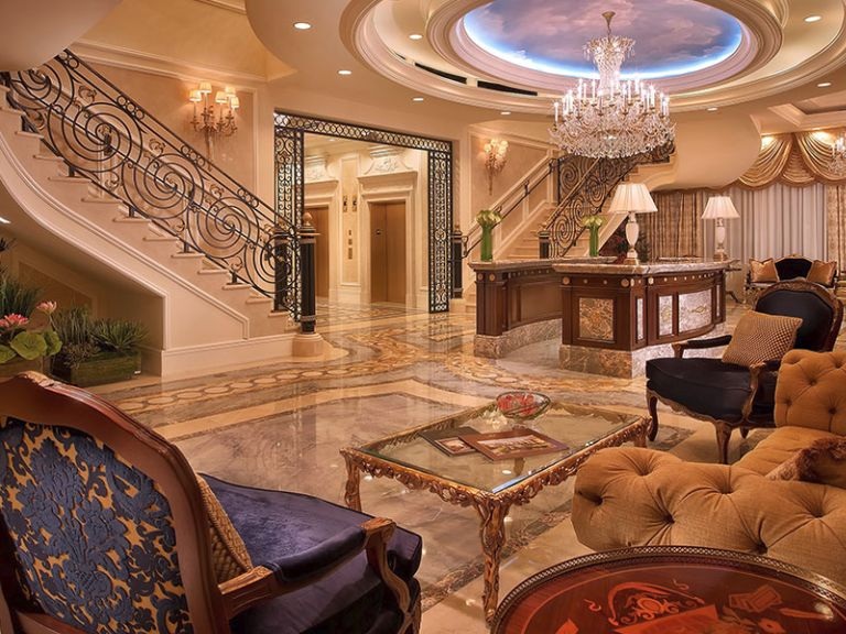 The Palace At Coral Gables Pricing Photos And Floor Plans In Coral Gables Fl Seniorly