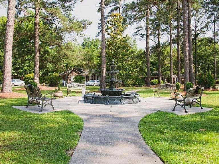 The Village at Summerville - Pricing, Photos and Floor ...