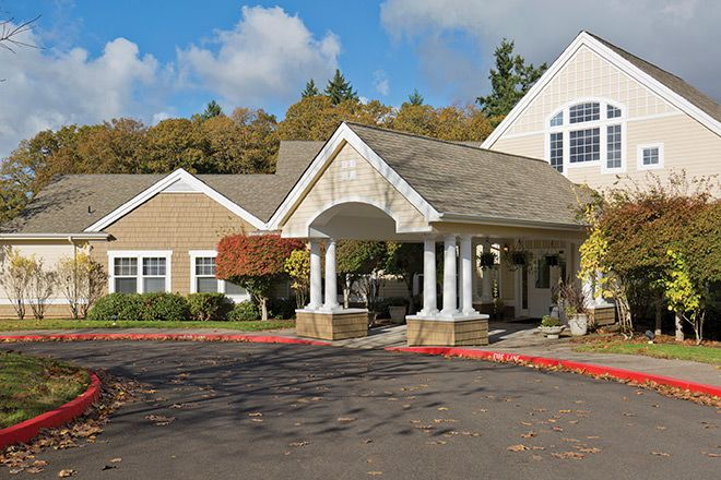 The Best 15 Assisted Living Facilities In Salem Or Seniorly