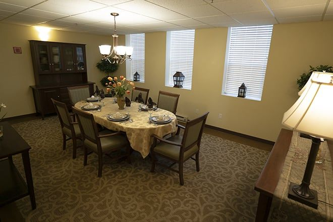 Brookdale Park Place - Pricing, Photos and Floor Plans in ...