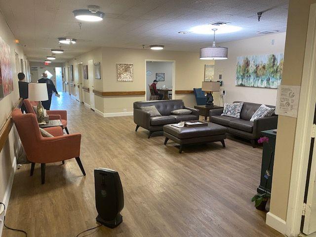 Villa Serena Of Morgan Hill - Pricing, Photos and Floor ...