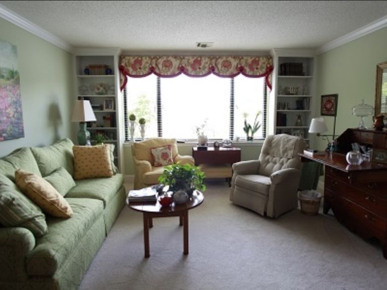 Friends Homes At Guilford Pricing Photos And Floor Plans In Greensboro Nc Seniorly