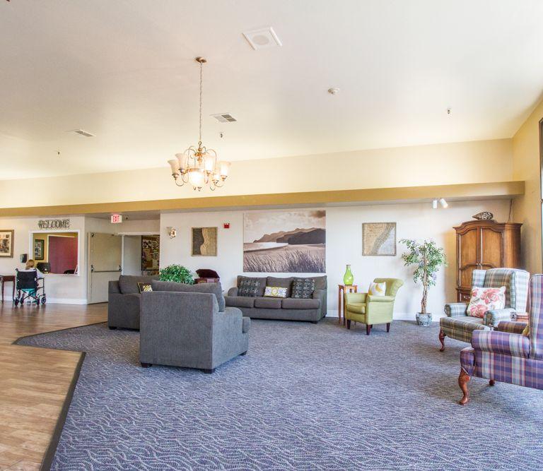 Viamonte At Walnut Creek - Pricing, Photos and Floor Plans ...