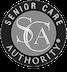 SeniorCareAuthority Logo