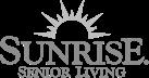 SunriseSenior Living Logo